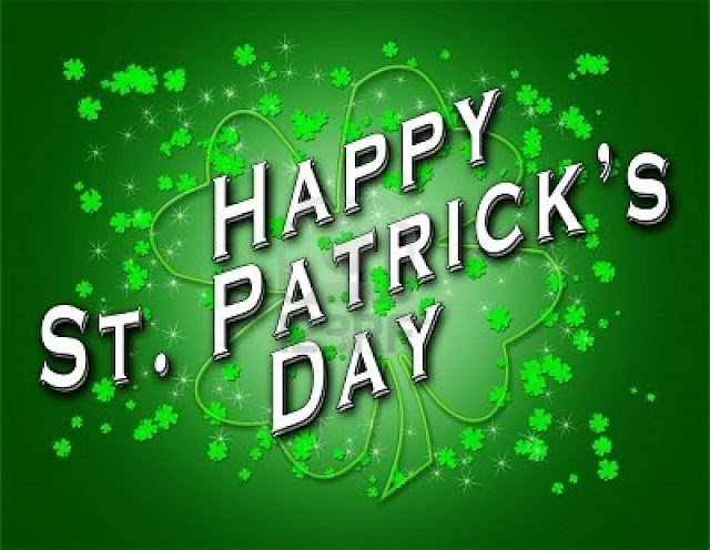 Latest%2BSMS%2B%2526%2BWishes%2BOf%2BHappy%2BSt%2BPatrick%2527s%2BDay - Happy St Patrick's Day 2017 Wishes,Quotes,SMS, & Message - Latest SMS & Wishes Of Happy St Patrick's Day
