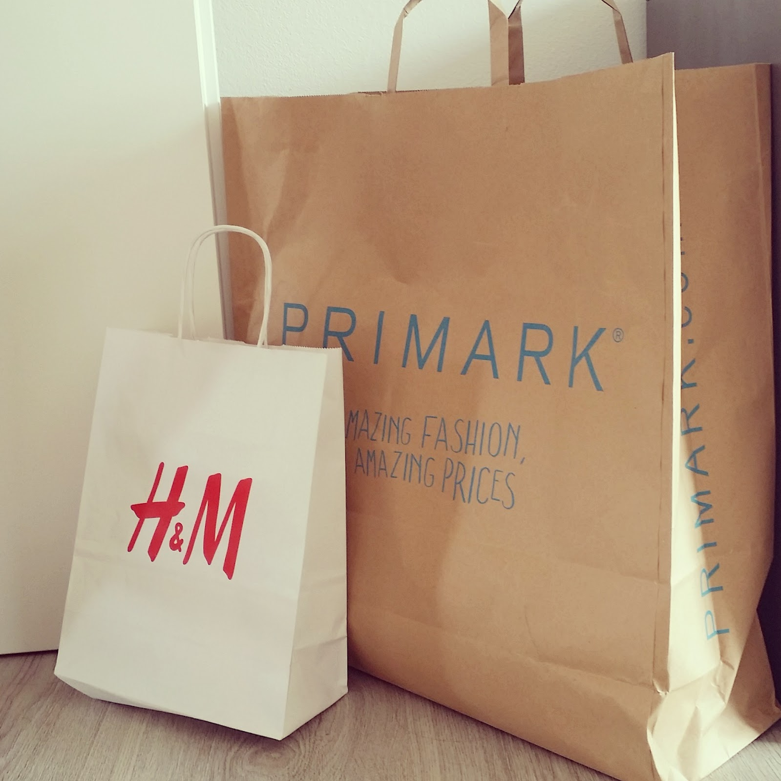 shopping-primark-hm-autunno-2017