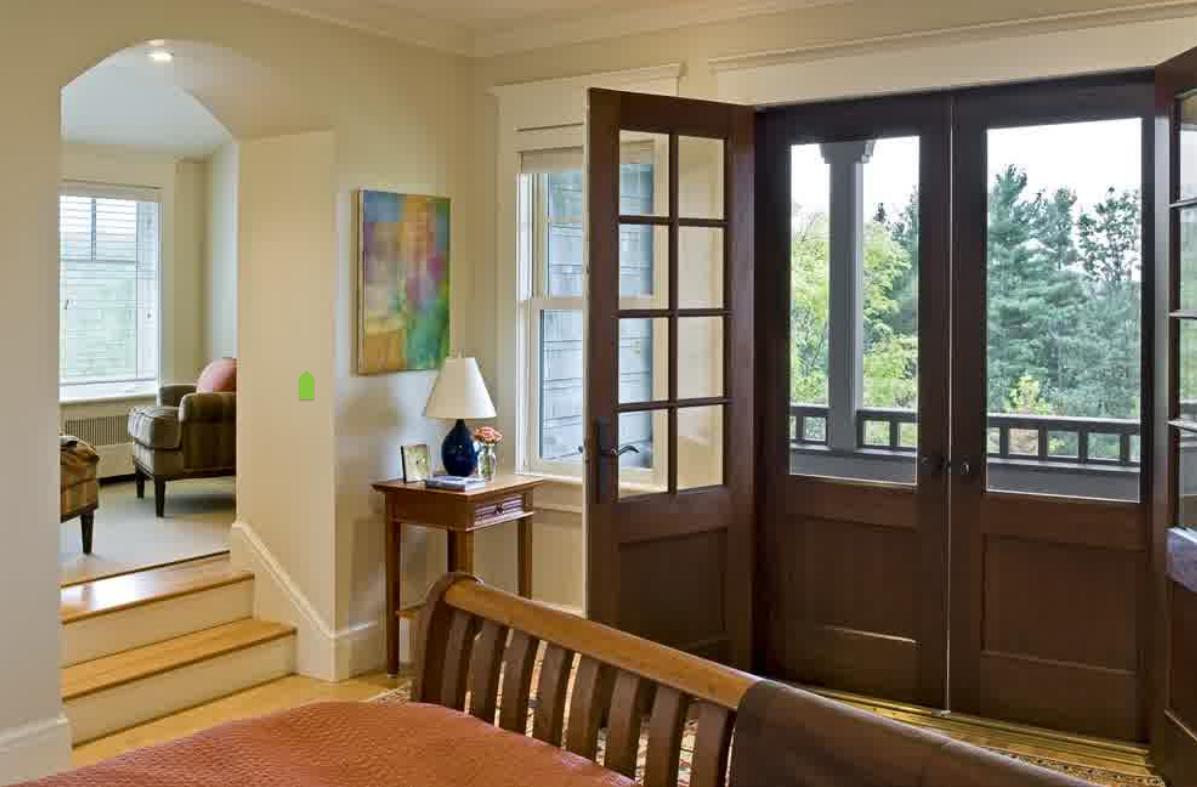 65 Model Pintu Rumah Minimalis   Desainrumahnya.com