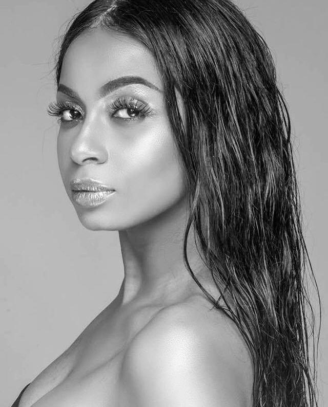 MODE: Les 12 plus beaux looks de Coco Emilia en 2018