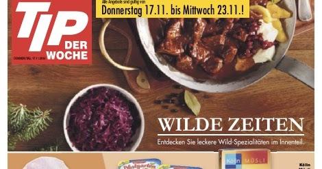 Rewe Angebote Prospekt De Die Moderne Hausfrau Versandkostenfrei Aktion