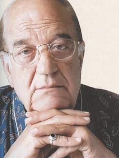 وفاة الفنان حسن حسني حقيقة ام مجرد اشاعة 2017