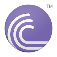 bittorrent pro free download pc