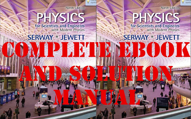 DOWNLOAD,PHYSICS,FOR,SCIENTISTS,AND,ENGINEERS,EXTENDED,9TH,EDITION+SOLUTION,MANUAL,PDF