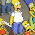 'Los Simpsons' podrían no volver de forma definitiva a Antena 3