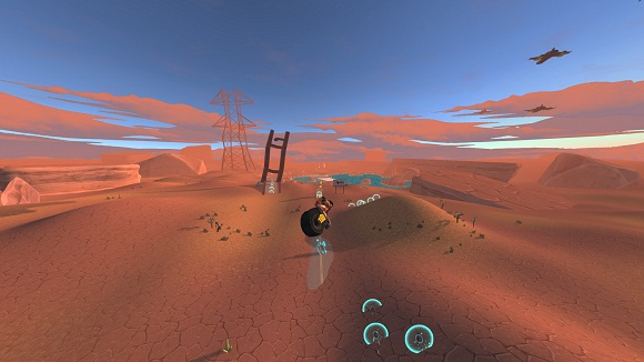 defunct-pc-screenshot-www.ovagames.com-5