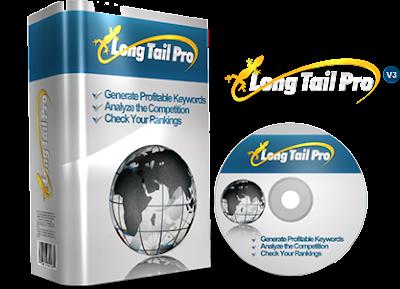 Download Long Tail Pro Platinum Cracked v3.0.49