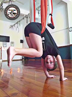 yoga, niños, aeroyoga, yoga aereo, aero kids, aeroyoga kids, aerial yoga, fly, flying, cursos, clases, teacher training, formacion, certificacion, ejercicio, actividades, kids, niños, infancia, educacion