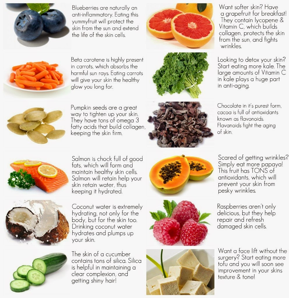 Getting rid of belly fat the natural way
