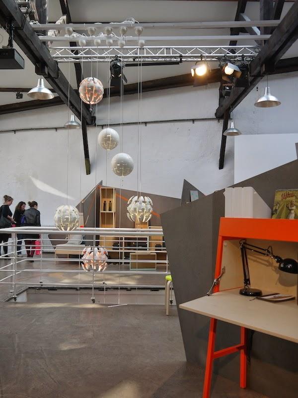 vosgesparis ikea ps collection 2014 a sneak peek in paris. Black Bedroom Furniture Sets. Home Design Ideas