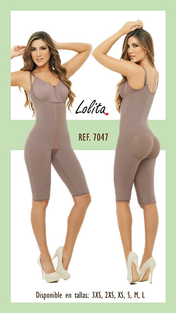 http://www.fajaslolita.mx/productos/faja-colombiana-post-parto-y-de-uso-diario-lolita-ref-7047-4142423/?variant=23316129