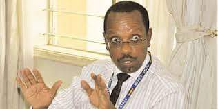 Muhakanizi to advise President on mlitary guards For MPs