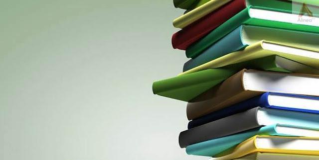 Langkah-Langkah Pembuatan dan Penyusunan Bahan Ajar yang Mudah Dipraktikkan
