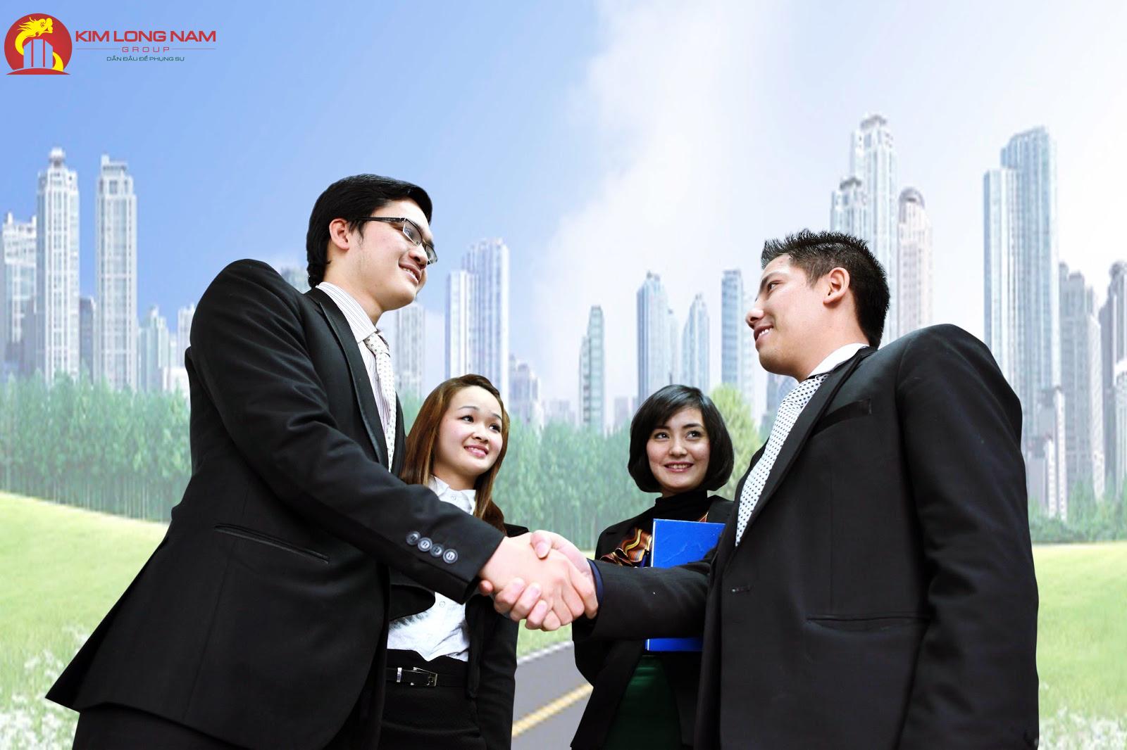 Chuyên gia đánh giá về dự án Kim Long Ocean Thuận Phước