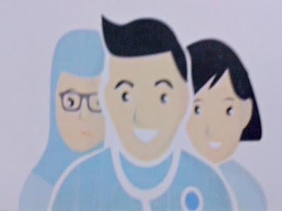 Gambar Cara Puasa Untuk Penderita Pasien Ginjal Dan Cuci Darah