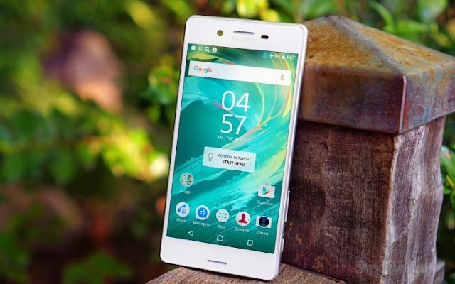 Sony Xperia Android 7.0,Sony Smartphones,Android 7.0,Android 7,Android,android 7.0 release date,android 7.0 nougat samsung,Android 7.0 Nougat update,Sony announces Android 7.0 upgrade list,Android Nougat release date,Xperia Z3 excluded from Sony's Android 7.0,When is Android 7.0 Nougat coming to my phone,Sony Android Nougat Update,Sony, Android ,Nougat, Update,