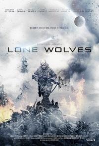 Watch Lone Wolves Online Free in HD