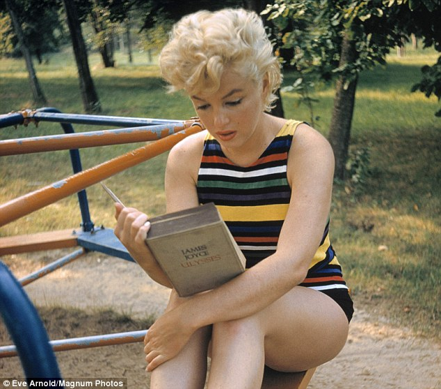 tone and mood poem essay for death of marilyn monroe Marilyn hacker - poet 1985) in 1986, hacker published love, death, and the changing of the seasons click the icon above to listen to this audio poem 2 poem.
