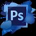 2 Cara Merubah Warna Layer Pada Adobe Photoshop