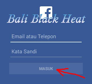 http://www.contohdaftarfacebookbuatemail.com/2016/02/masuk-wwwfacebookcom-login-facebook-indonesia.html