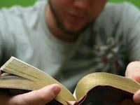 Mualaf Anak Ast Pastor, Islam Agama yang selama ini Saya Rindukan