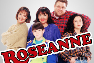 'Roseanne' Getting Revival With Roseanne Barr, John Goodman, Sara Gilbert