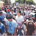 SAN MARCOS IMPLEMENTARÁ PLAN INTEGRAL DE SALUD MENTAL PARA TODOS LOS JÓVENES INGRESANTES