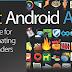 15 Aplikasi android terbaik dan gratis