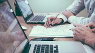 A Review of Gliac Insurance
