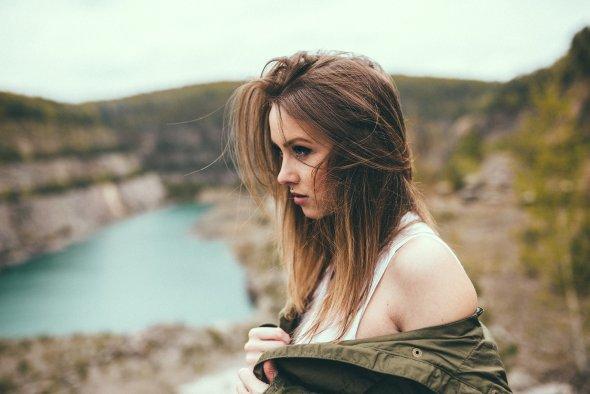 Ben Parker 500px arte fotografia mulheres modelos beleza charme fashion