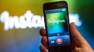 Cara Menghapus Akun Instagram Sendiri Secara Permanen