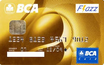 Kartu Kredit BCA : Keunggulan, Fitur dan Berbagai Jenis CC BCA