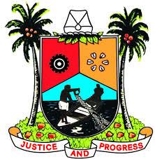 Lagos Model Colleges & Upgraded Junior Sec. Schools [FULL LIST]