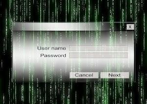 Cara Bobol WiFi Ala Hacker
