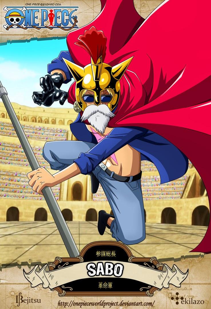 Unduh 900 Wallpaper Android Hd Keren One Piece HD Paling Keren