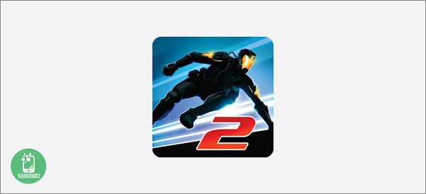 Vector 2 Premium v1.0.8 APK Mod Download