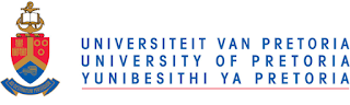 University of Pretoria Doctoral Scholarships for Africans