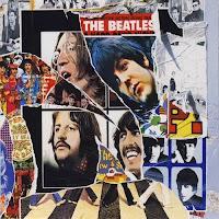 The Beatles – Discografia – Rock Download