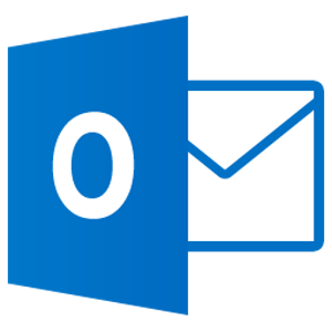 how to put flagged items to the top in outlook
