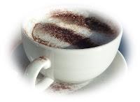 cappuccino-cheesecake