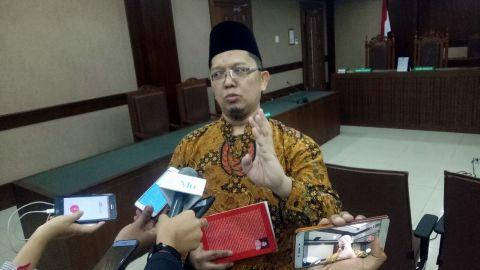 Ustaz Alfian Tanjung: Kebangkitan PKI Bukan Sekadar Obrol