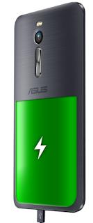 charger baterai zenfone