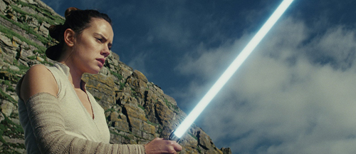 star-wars-the-last-jedi-trailers-tv-spots-featurettes-images-and-posters
