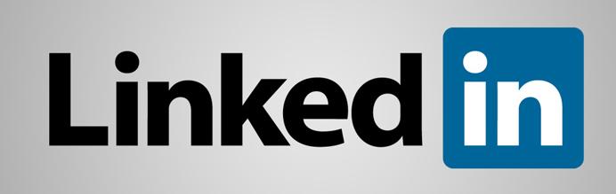 http://uy.linkedin.com/in/pablomontaldo
