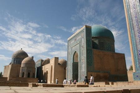Resultado de imagen de blogspot, uzbekistan