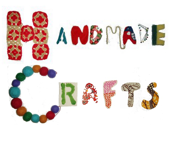 handmade_crafts