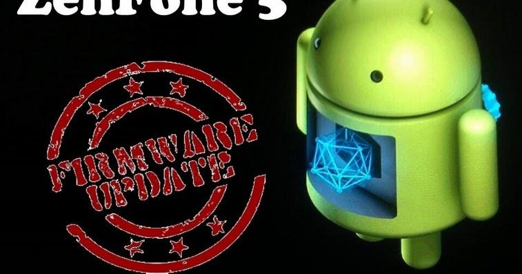 cara main togel di android