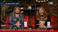 برنامج نفسنه حلقة الثلاثاء 10-1-2017 مع انتصار وهيدى وشيماء