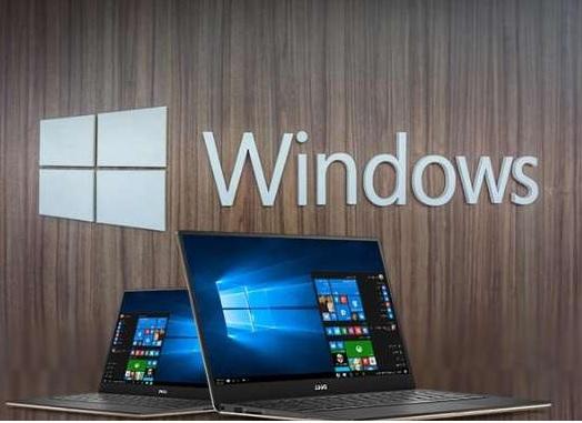 Windows 10 Shortcut and Function key Tricks - विंडोज १० शॉर्टकट और फंक्शन की