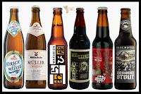 top mejores cervezas